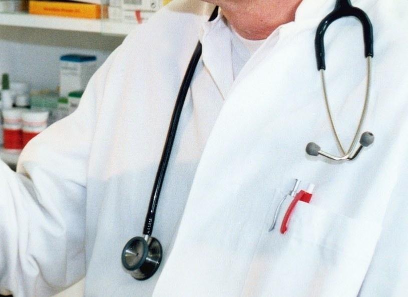 Śledczy zbadają działania lekarzy /© Bauer