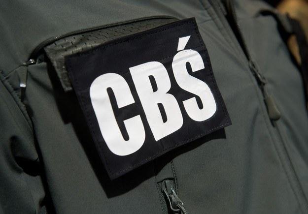Śledztwo w tej sprawie prowadzi CBŚ i prokuratura / zdj. ilustracyjne /Bartosz Krupa /East News