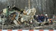 Śledztwo ws. katastrofy smoleńskiej przedłużone do 10 października