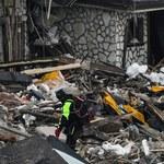 Śledztwo ws. katastrofy w hotelu: Lekceważenie zagrożenia i żarty urzędników