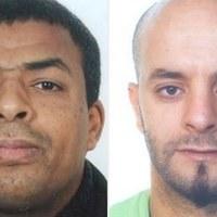 Śledztwo ws. obywateli polskich w organizacjach terrorystycznych. Dwóch poszukuje Interpol