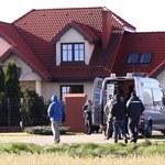 Śledztwo ws. Olewnika – umorzenie wątku policjantów i prokuratorów