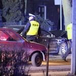 Śledztwo ws. wypadku premier Beaty Szydło przeniesione do Rzeszowa
