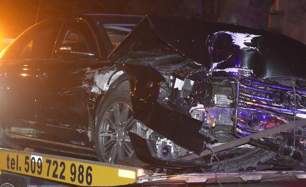 Śledztwo ws. wypadku z udziałem premier Szydło zostanie przedłużone