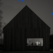 The National: -Sleep Well Beast