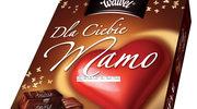 Słodki Wawel na Dzień Matki