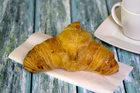 Słodkie śniadanie poprawia kreatywność