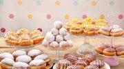 Słodkie tradycje, czyli co wiemy o tłustym czwartku