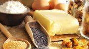 Słodkości z Tyrolu