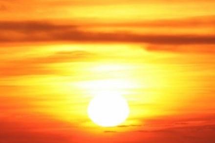 """""""Słońce w Dolinie Muminków"""" /RMF"""