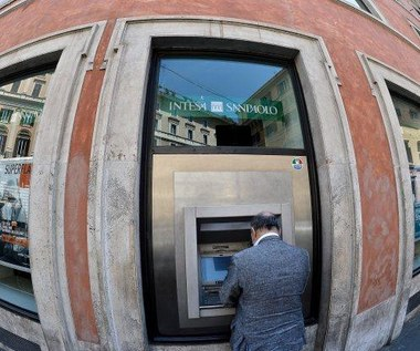 Słoneczne bankomaty już w Indiach, wkrótce na świecie
