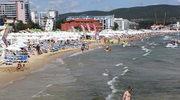 Słoneczny Brzeg w Bułgarii. Idealne miejsce na wakacje