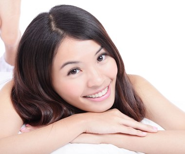 Slow beauty: Nowy trend w pielęgnacji