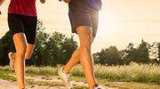 Slow jogging dobry dla każdego