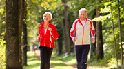 Slow jogging - truchtem po zdrowie