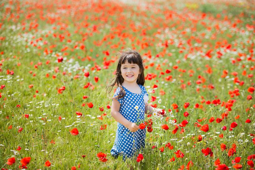 Słowa mają olbrzymie znaczenie. Zwróć uwagę, jak mówisz do dziecka /©123RF/PICSEL