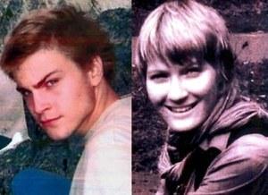 Słowaccy ratownicy szukają zaginionych studentów