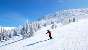 Słowacja. Gdzie na narty?