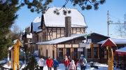 Słowacja: Moc zimowych atrakcji