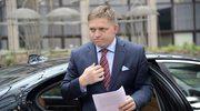 Słowacja: Parlament nie chciał apelu do Rosji ws. Ukrainy