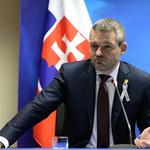 Słowacja: Rząd premiera Pellegriniego otrzymał wotum zaufania