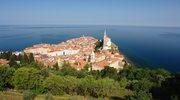 Słowenia. Co warto zobaczyć?
