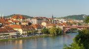 Słoweńskie miasta - atrakcje Mariboru i wybrzeża