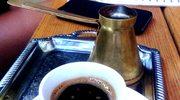 Słowo o kawie