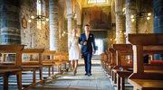 Ślub i podróż poślubna we Włoszech