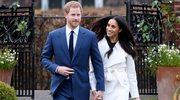 Ślub księcia Harry'ego i Meghan Markle: Znamy datę i miejsce