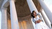 Ślub w Chorwacji - 5 najlepszych miejsc