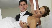 Ślub w karnawale