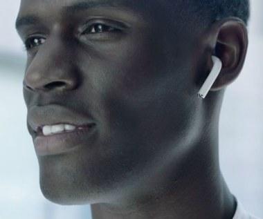 Słuchawki Apple AirPods powodują raka?