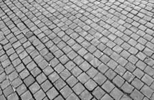 Słynna rzymska kostka brukowa zniknie z ulic i placów
