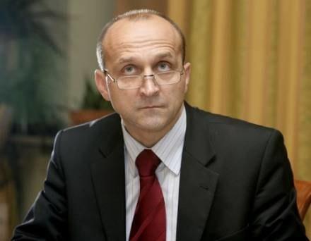 Słynny gorzowianin- Kazimierz Marcinkiewicz/fot. P. Bławicki /Agencja SE/East News