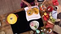 Smaczna i oryginalna kuchnia. Blogerka kulinarna zdradza swoje przepisy
