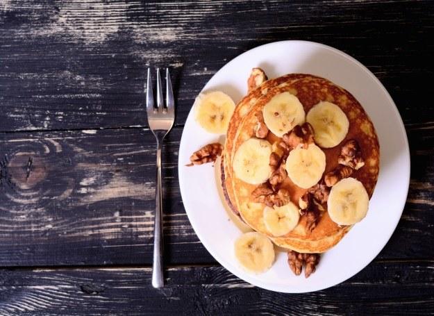 Smaczne i pożywne śniadanie dodaje energii i sił na cały, długi dzień /materiały prasowe