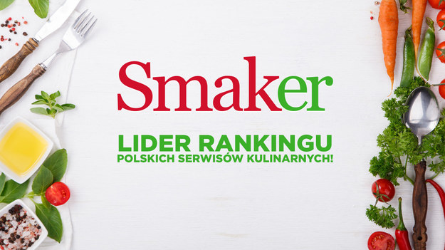 Smaker /INTERIA.PL