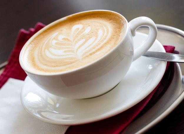 Smakoszy kawy przybywa na świecie z każdym rokiem /materiały prasowe