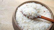 Smakowite dania z ryżem