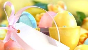 Smakowite jajka dla malucha