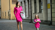 Smallbig: Ubrania dla dorosłych i dzieci