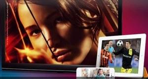 SMART HD+. Oferta prepaid od nc+