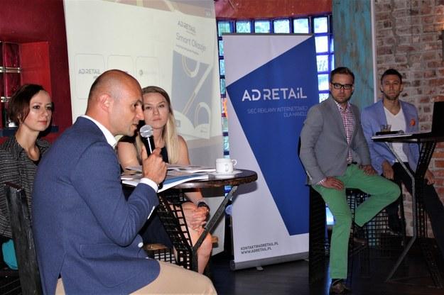 Smart Okazje AdRetail /INTERIA.PL