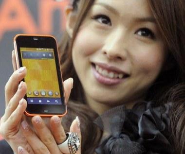 Smartfon dla każdego - od 500 do 1000 zł