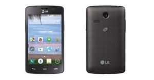Smartfon z Androidem za mniej niż 10 dolarów