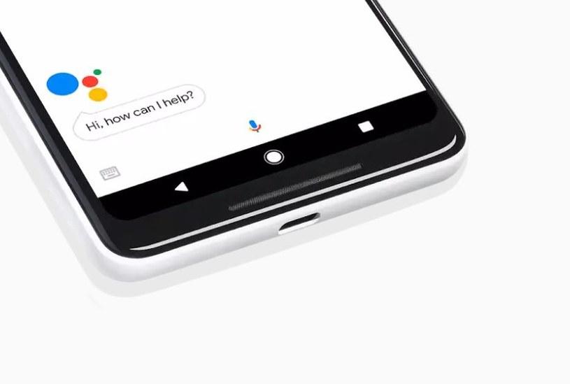 Smartfony Google Pixel 2 są wyjątkowo awaryjne /materiały prasowe