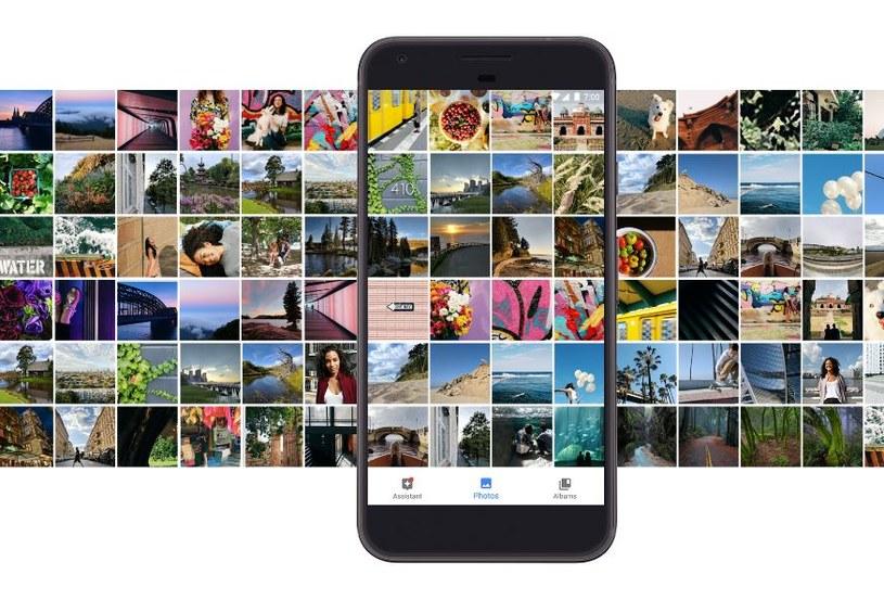 Smartfony Google Pixel będą w pełni wspierane przez 2 lata /materiały prasowe