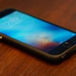 Smartfony mają negatywny wpływ na uczniów? Rusza program badawczy
