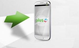 Smartfony, tablety i laptopy za zero zł na start w ofercie Plusa